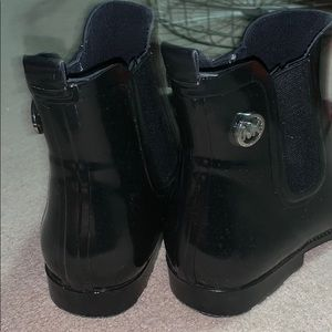 Michael Kors Shoes - Michael Kors Rain Boots